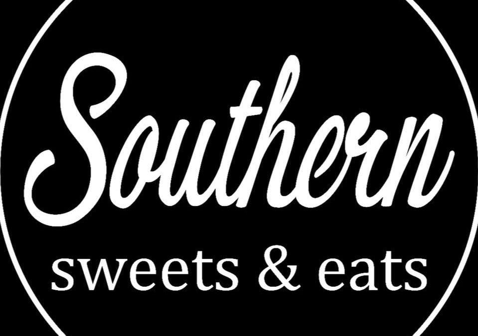 Southern Sweets and Eats