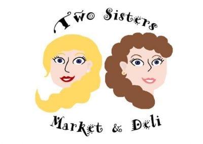 Two Sister's Market & Deli