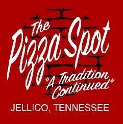 The Pizza Spot
