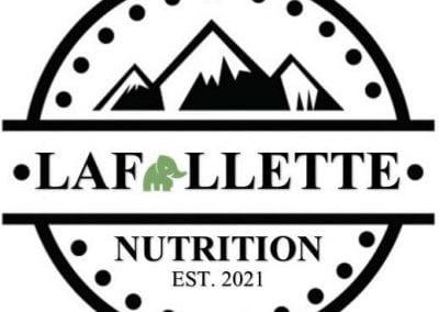 LaFollette Nutrition