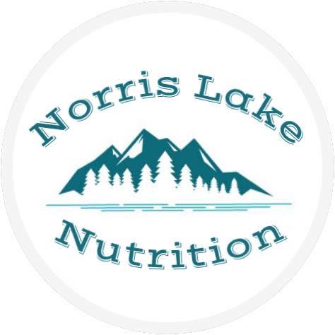 Norris Lake Nutrition