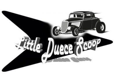 Little Deuce Scoop
