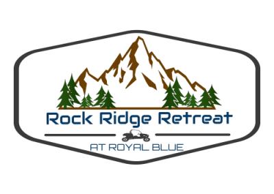Rock Ridge Retreat At Royal Blue