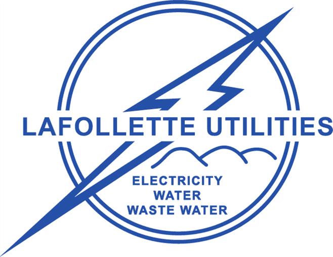 Lafollette Utilities