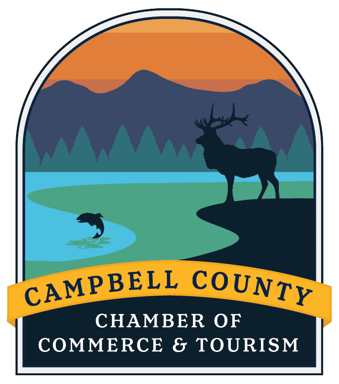 Visit Campbell County, Tennessee!