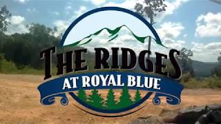 The Ridges at Royal Blue