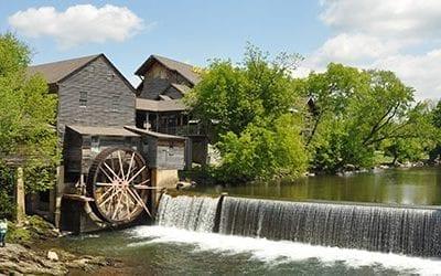 Tennessee Civil War Trails