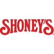 Shoney's – Caryville